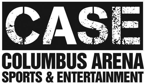 Columbus Arean Sports & Entertainment